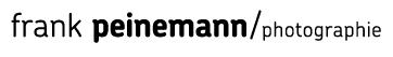 peinemann.com